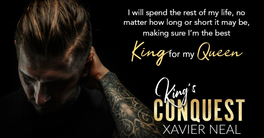 king conquest small pic