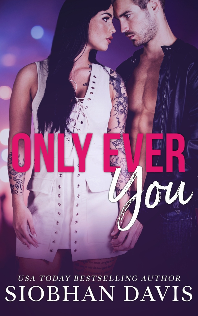 onlyeveryou_ecover