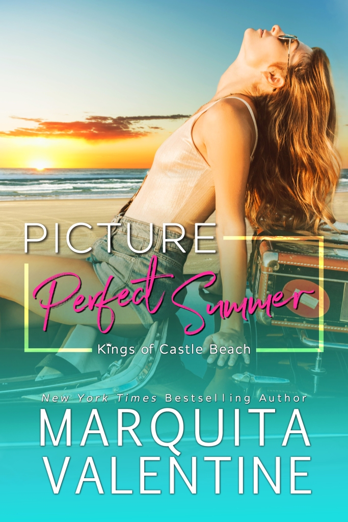 picture perfect summer amazon