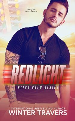 redlight_ecover