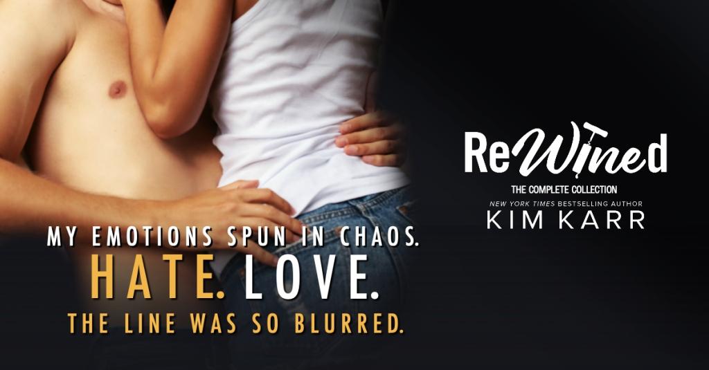 rewinedcomplete_teaser2nocover
