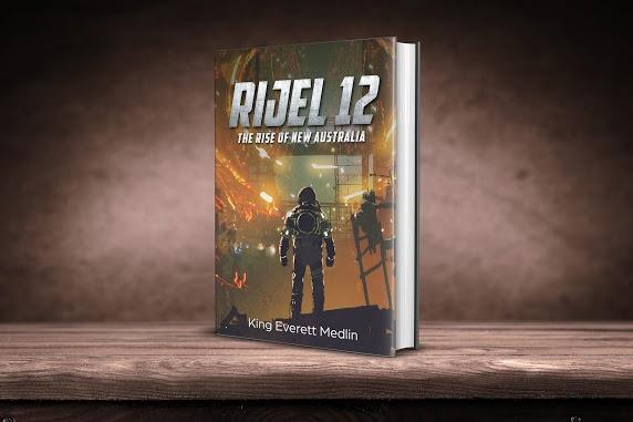rijel 12