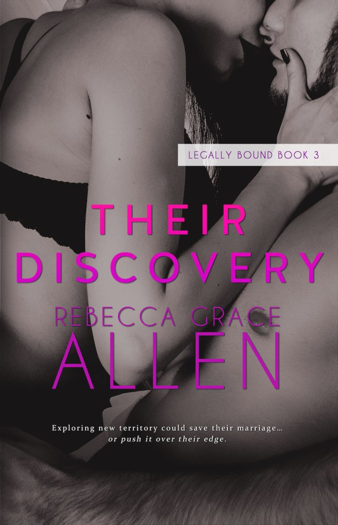 theirdiscovery bc