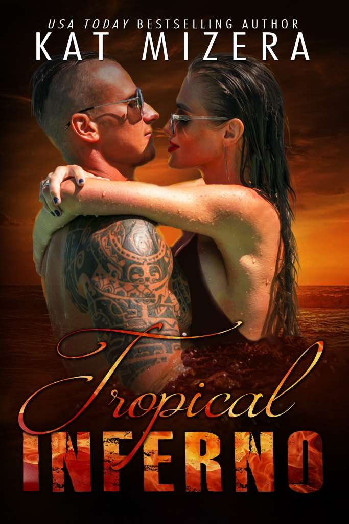 tropical inferno high res (1)