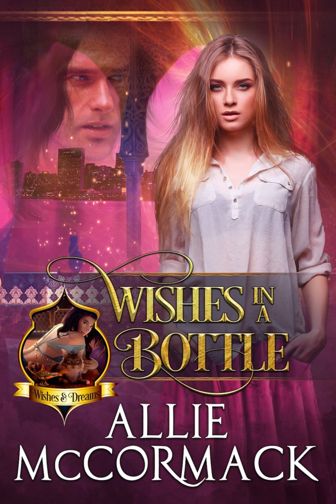 wishes-in-a-bottle-e-reader