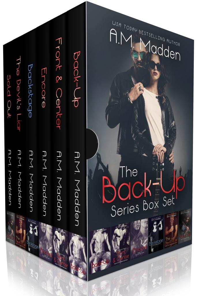 BackUpSeries_BoxSet3D