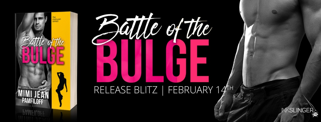 BattleoftheBulge-RB
