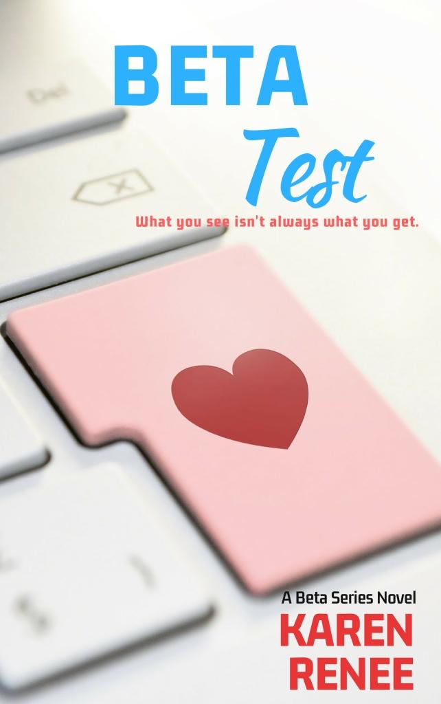Beta Test V2