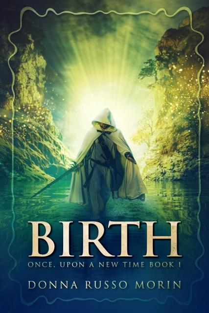 Birth-Main-File (427x640)