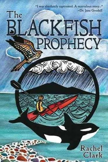 Blackfish bc
