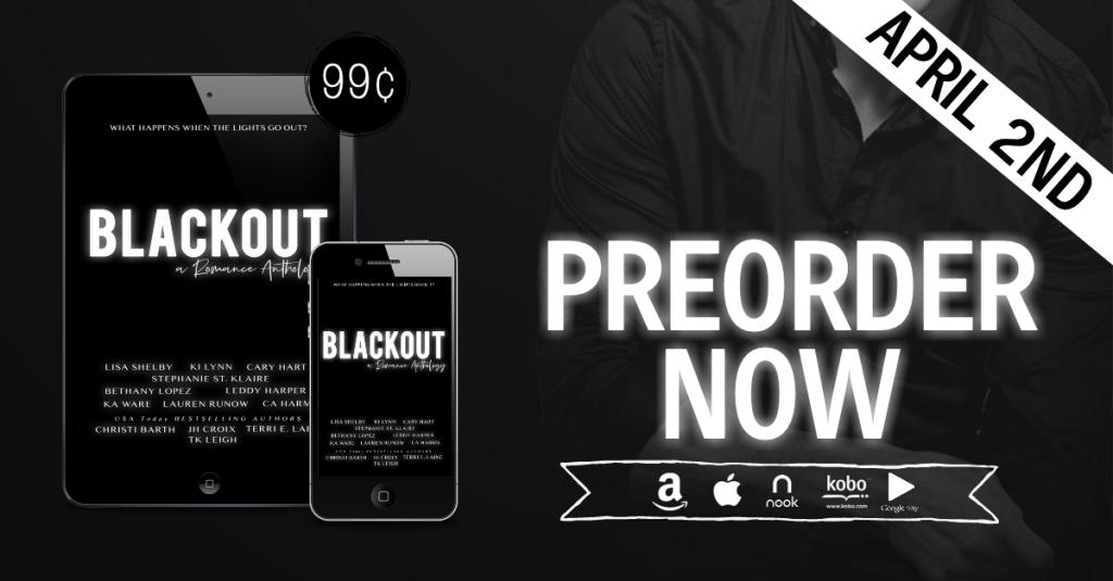 Blackout_PreorderNow