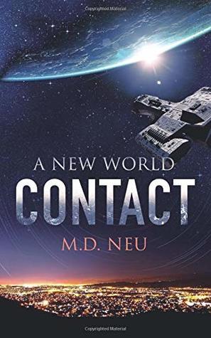 Contact BC