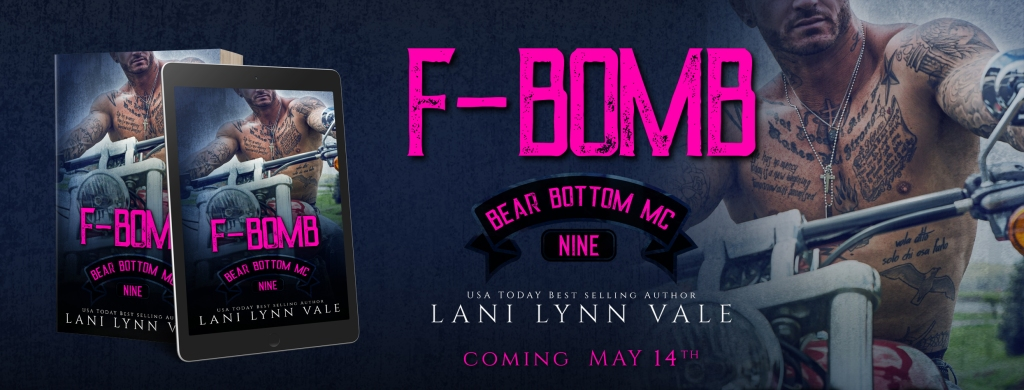 F-Bomb_May14banner
