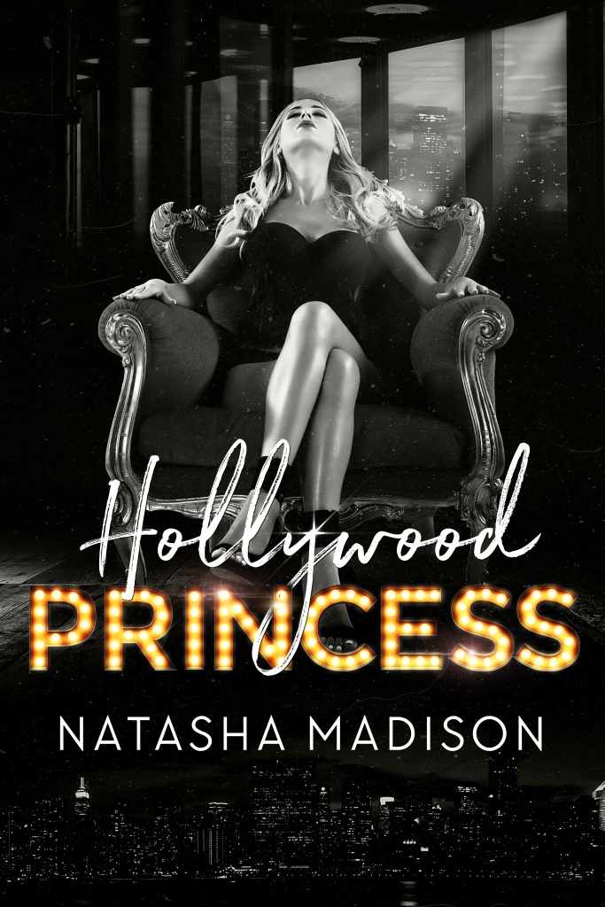 hollywood-princess-ebook-complete
