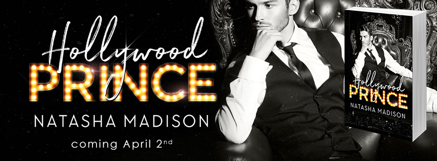HollywoodPrince_Apr2banner
