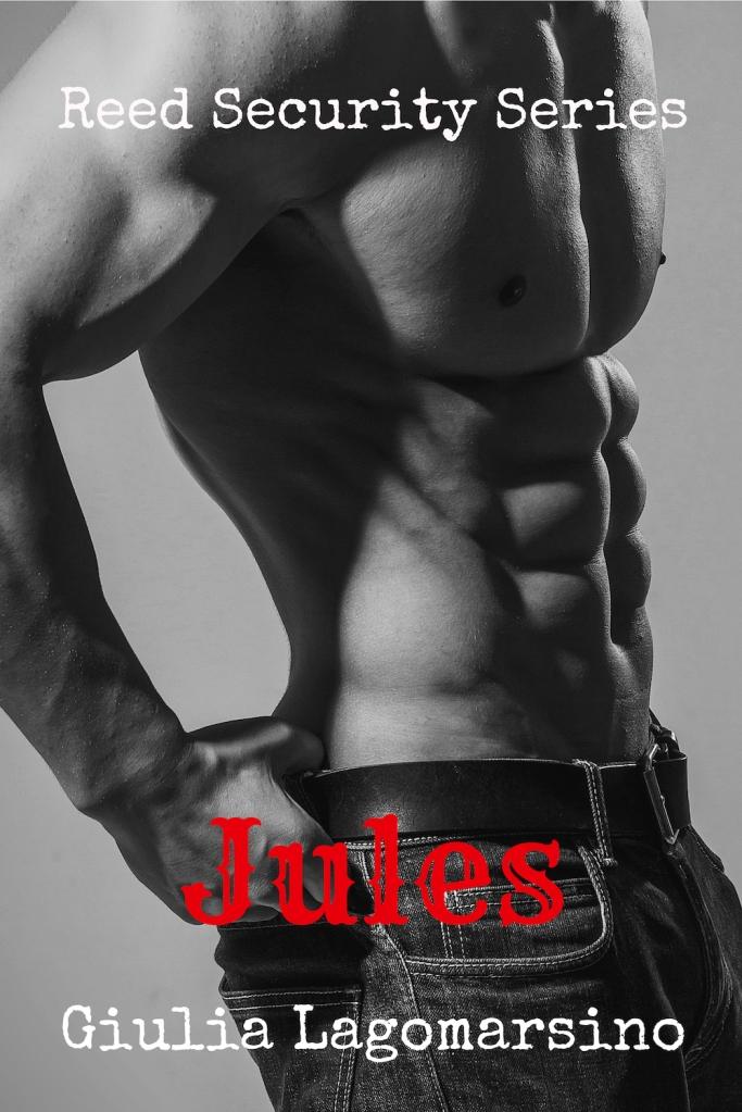 Jules Bc