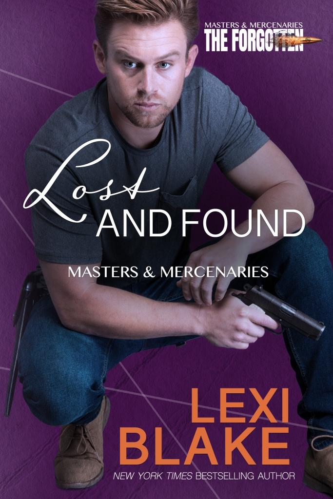 LostAndFound eBook high res