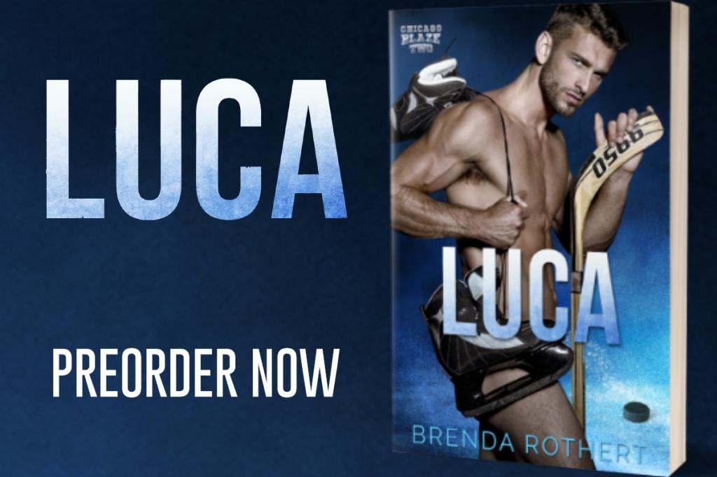 LUCA_Preorder