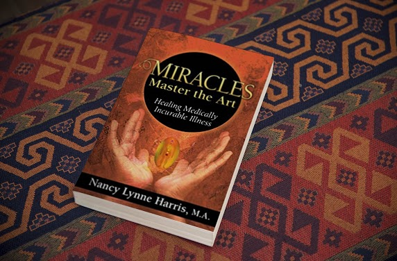 MIRACLES TEASER