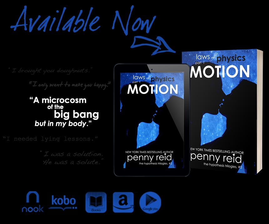 motion LIVE01
