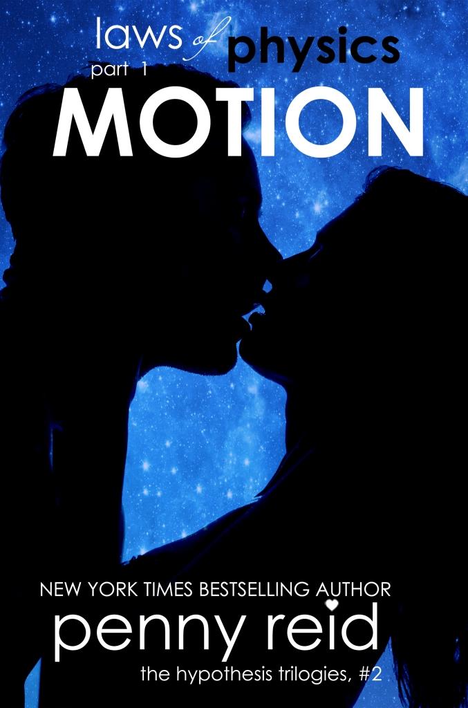 MOTION LOP_MOTION