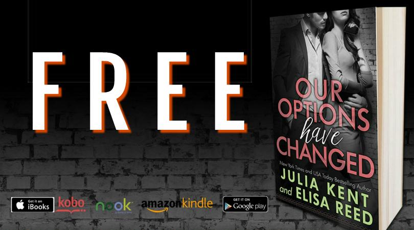 OOHC_Free 2 JULIA KENT