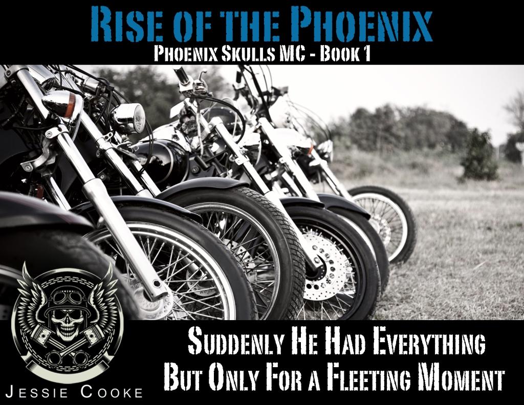 PromoBanner-PhoenixSkulls-RotP-002