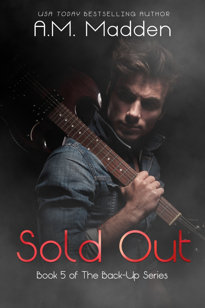 SoldOut_FrontCover