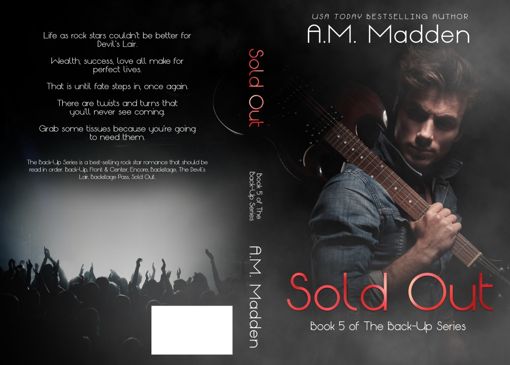 SoldOut_FullCover-2