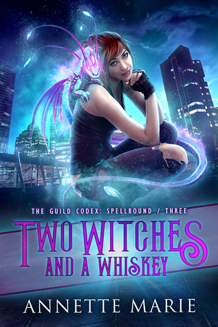 TwoWitches BC