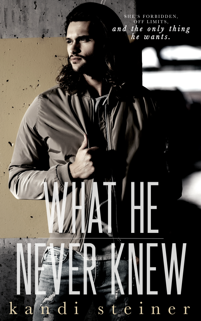 WHNK Cover
