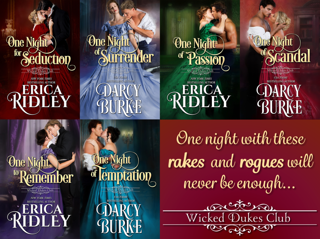 WickedDukes_covers-with-tagline
