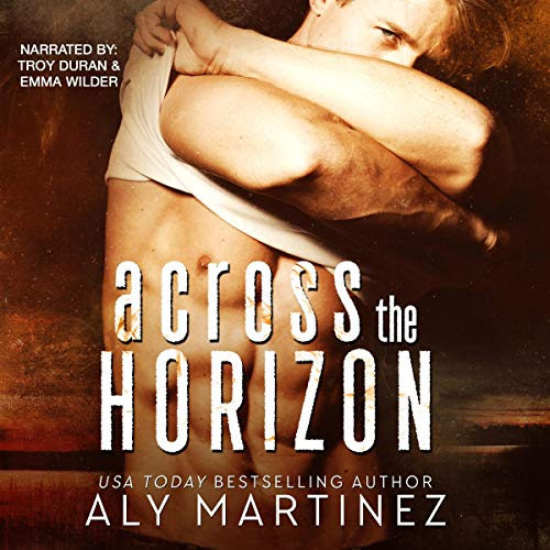 ACROSS THE HORIZON AUDIO BC