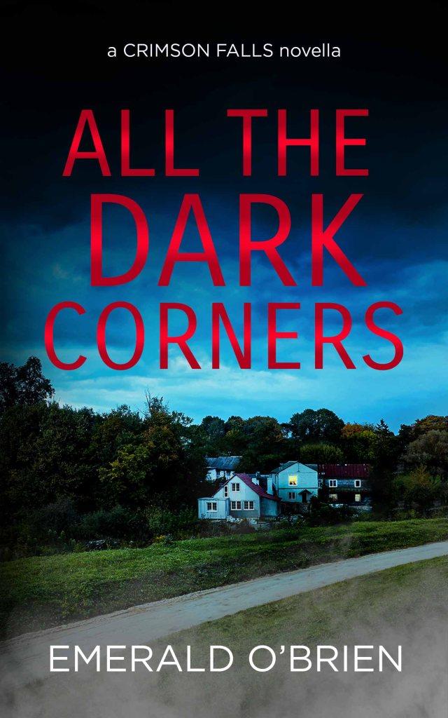 AlltheDarkCorners
