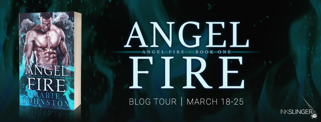 AngelFire_blogtour