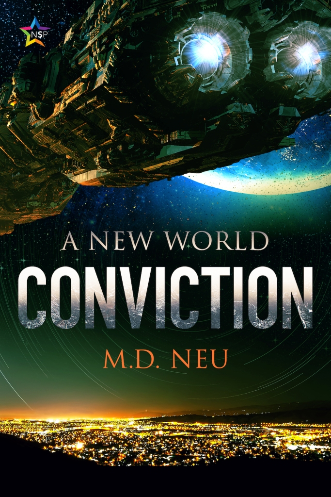 Conviction-f