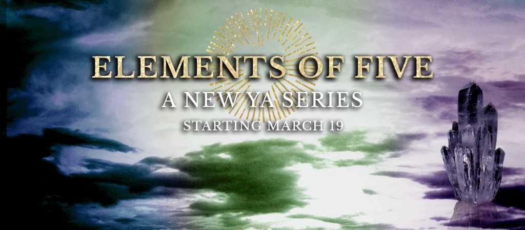 Elements of Five Series FBC