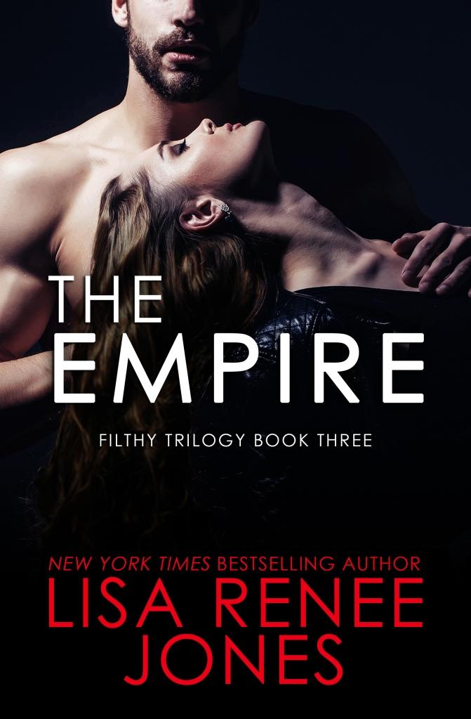 empire BC