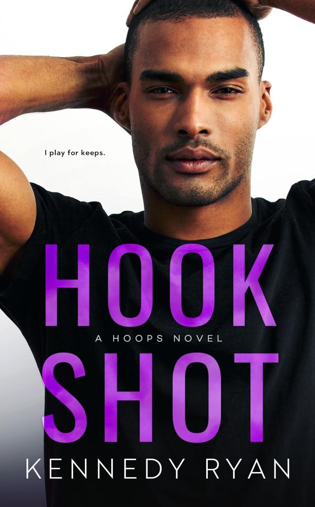 HookShotBookCover5x8_HIGH