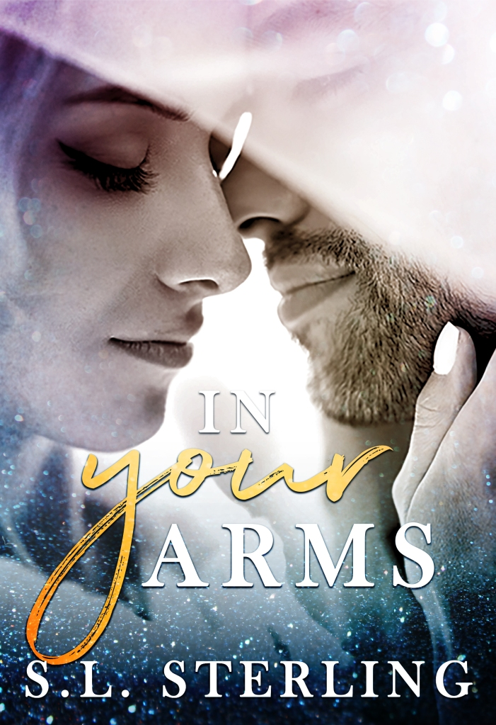 In Your arms ebook (1)