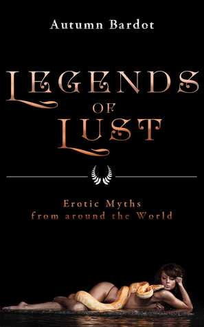 Legends of lust bc