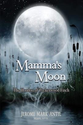 MAMMA MOON
