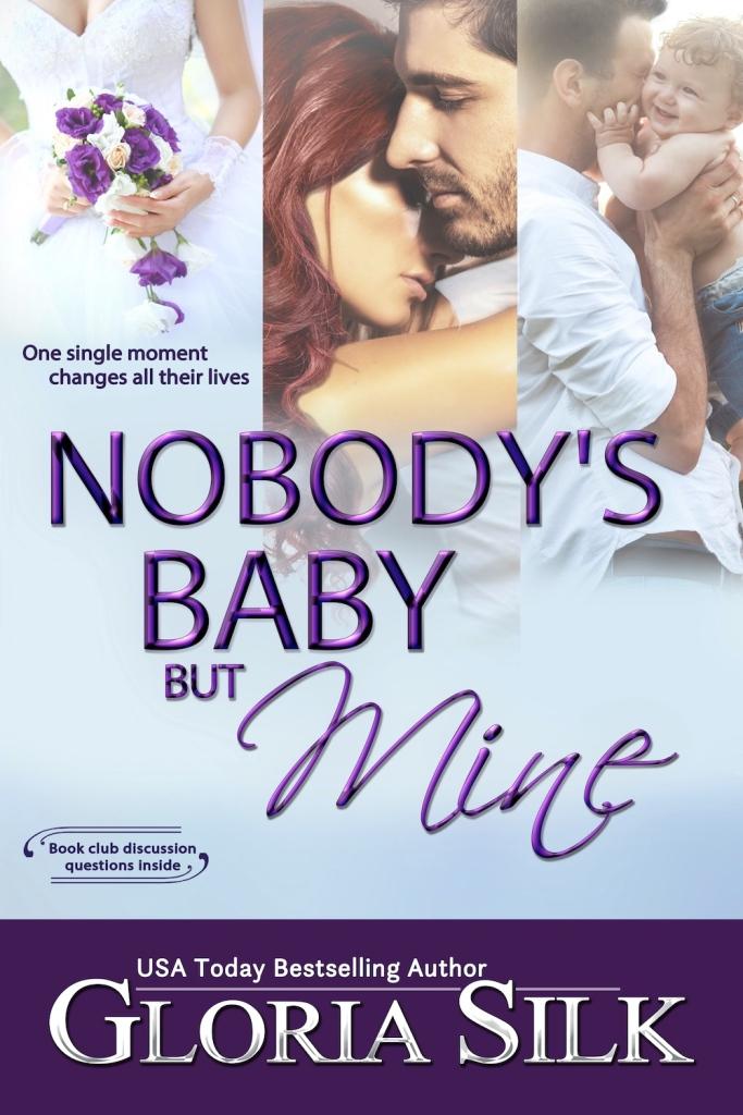Nobodys-Baby-But-Mine-Kindle