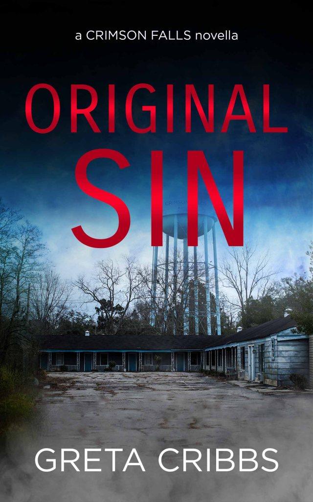 Original Sin Final Cover