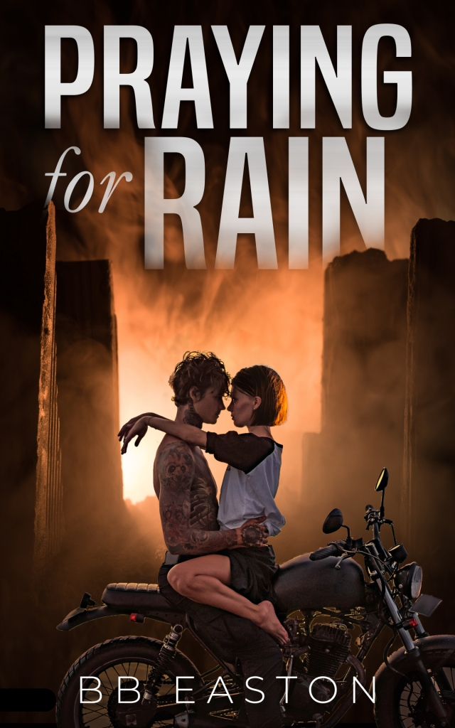 praying-for-rain-ebook-cover