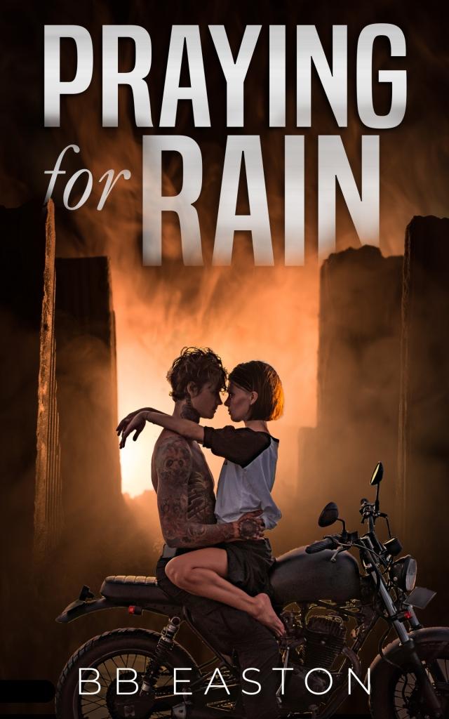 praying-for-rain-ebook-cover