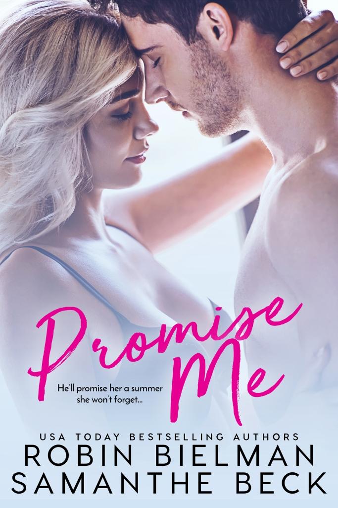 PromiseMe-1600x2400