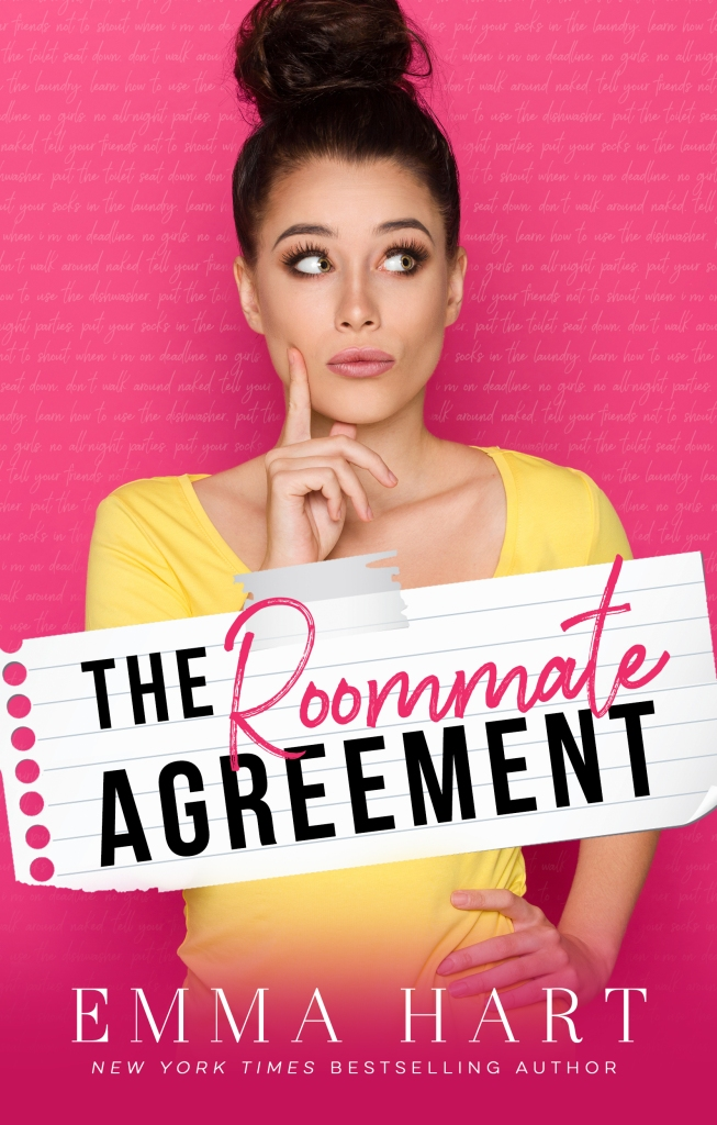 ROOMMATEAGREEMENT-coverdraft1