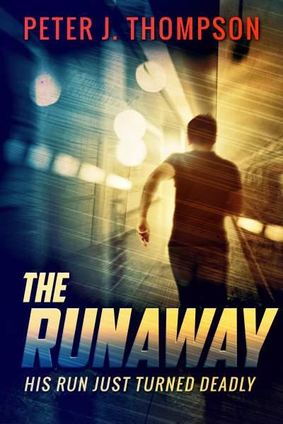 The-Runaway-Main-File__smaller