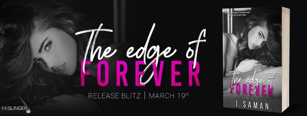TheEdgeofForever_releaseblitz